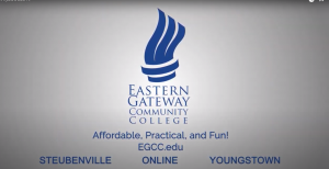 EGCC Affordable Practical Fun