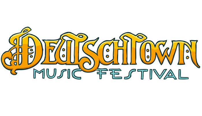 Come One, Come All: Deutschtown Music Festival