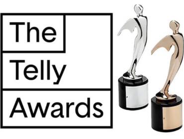 EM-Media Wins 3 Telly Awards