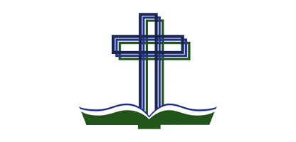 Graphic Design – Logo – Catholic Schools of Weirton