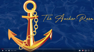 The Anchor Room