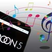 Marketing, Music & Memories