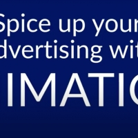 Why your company should utilize animation!